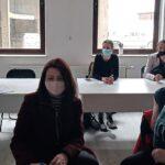 """Biznis centrar/ Održana radionica """"Strateško planiranje/izrada biznis plana"""""""