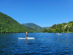 Read more about the article COD/Prijavite se na ljetni kamp na Plivskom jezeru